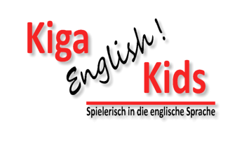 kiga-english-kids